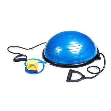 تصویر بوسوبال توپ تعادل