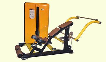 تصویر دستگاه پلاور مکانیکی