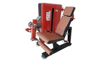 تصویر دستگاه جلو پا ماشینی
