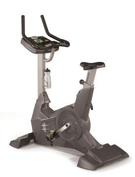 تصویر دوچرخه پشتي دار Dkcity مدل R80
