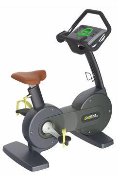 تصویر دوچرخه حرفه ای باشگاهی شرکت Dhz مدل-X9107