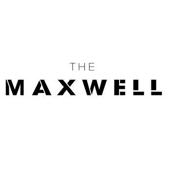 تصویر برای تولیدکننده: Maxwell