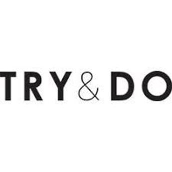 تصویر برای تولیدکننده: Try & Do