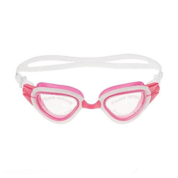 تصویر عینک شنا بچه گانه اسپیدو 210